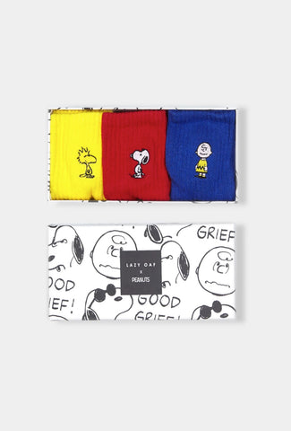 MR. MEN SKIRT