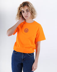 MK COLORS - NEON ORANGE TSHIRT