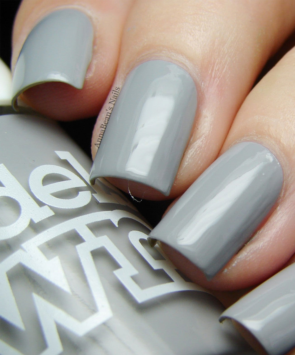 GREY EVERYDAY - HYPERGEL