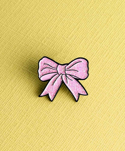 HELLO KITTY PIN