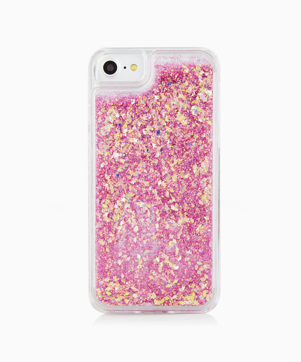MAGIC CASE IPHONE 7 & 6/6S PLUS