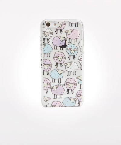 SHEEPY iPhone 6 / 6S