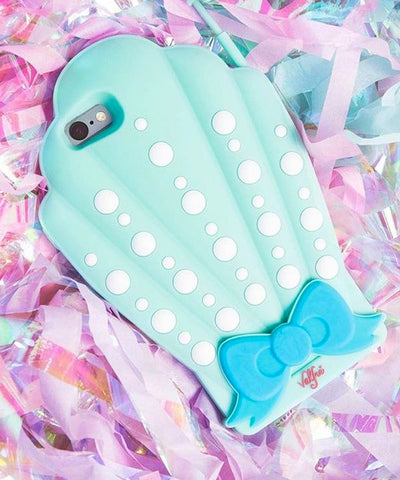 BALLOON IPHONE CASE 6 & 7