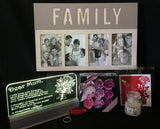 Mothers Day Package B