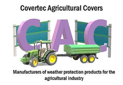 Covertec Structures
