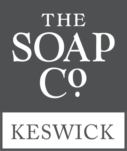 The Soap Co Keswick