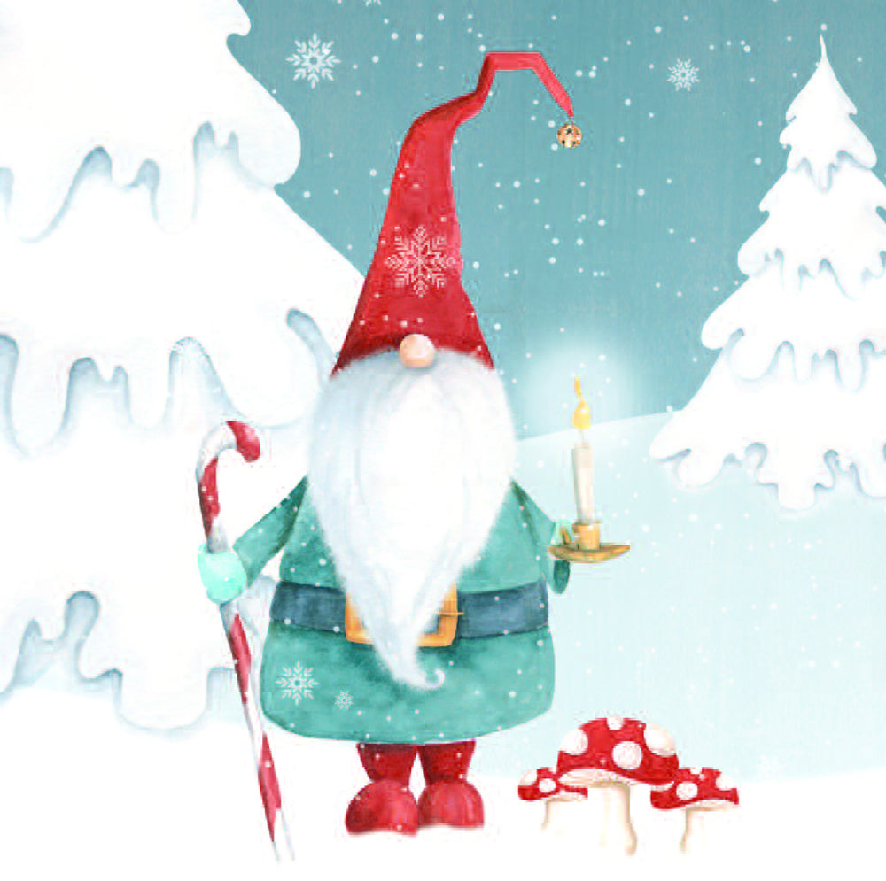 Christmas Cards on Sale - Youth Cancer Trust