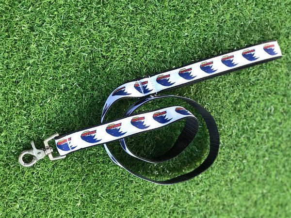 AFL Leashes