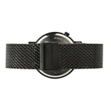 Jobs Strap_Metal_Black