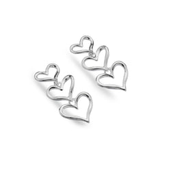 Endless Love Earrings