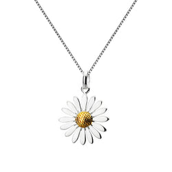 Photo of Flowering daisy pendant