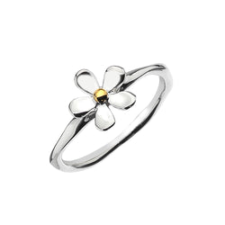 Photo of Daisy grace ring