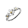 Photo of Daisy cluster ring