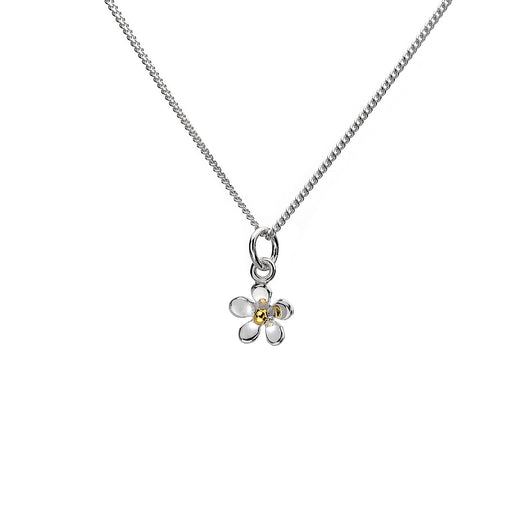 Photo of Daisy grace pendant