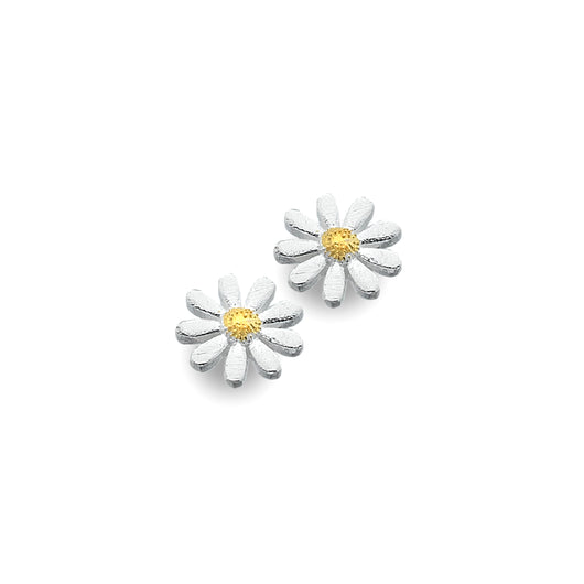 Photo of Petalled daisy studs
