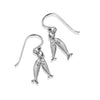 Photo of Catch of the day earrings