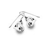Photo of Dog lover earrings