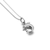 Photo of Baby dolphin pendant