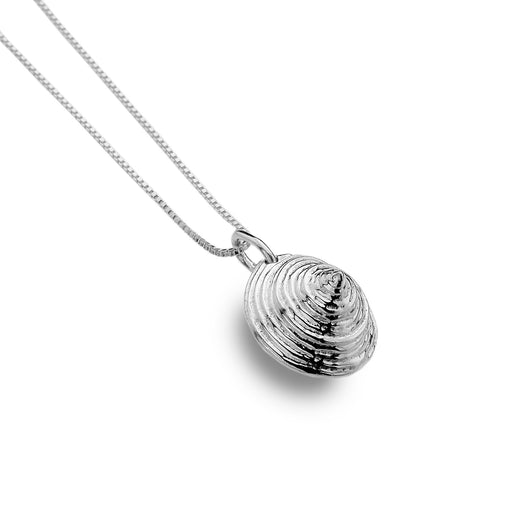Photo of Top shell pendant
