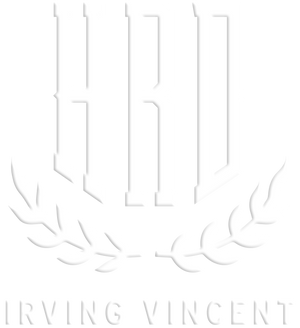 HRD - Irving Vincent