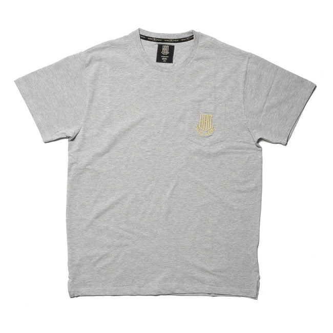 Comet Pocket T-shirt