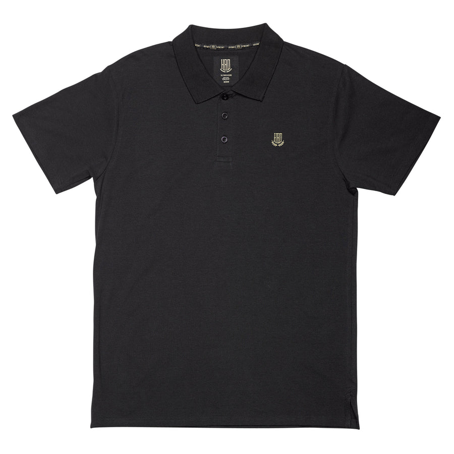 Flash Polo Shirt