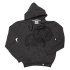 Sydney Hooded Fleece