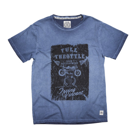 Goodwood T-shirt