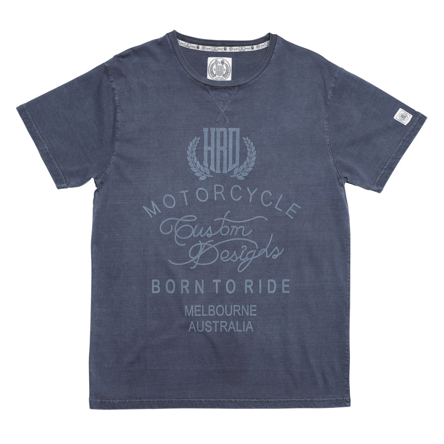 Donnington T-shirt