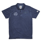 Imola Polo Shirt