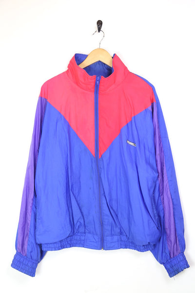 Men's Members Only Windbreaker Jacket - Multi XXLMen's Members Only Windbreaker Jacket - Multi XXL