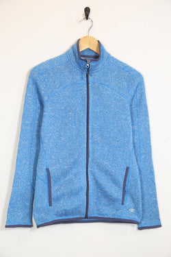 Champion Jacket Vintage Champion Knitted Jacket