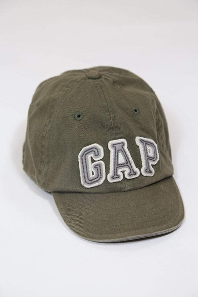 Gap Hat Vintage Gap Kids Cap