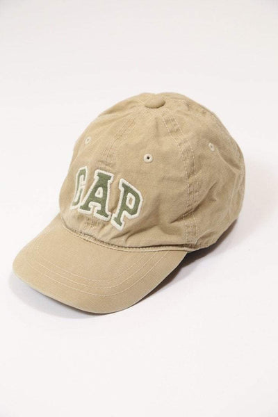 Gap Hat Vintage Kids Gap Cap