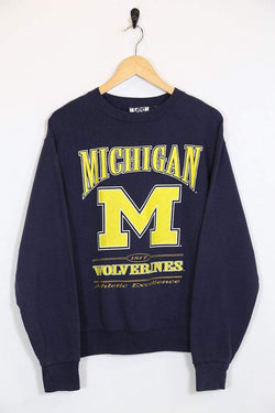Lee Sweatshirt Vintage Lee Sports Sweatshirt
