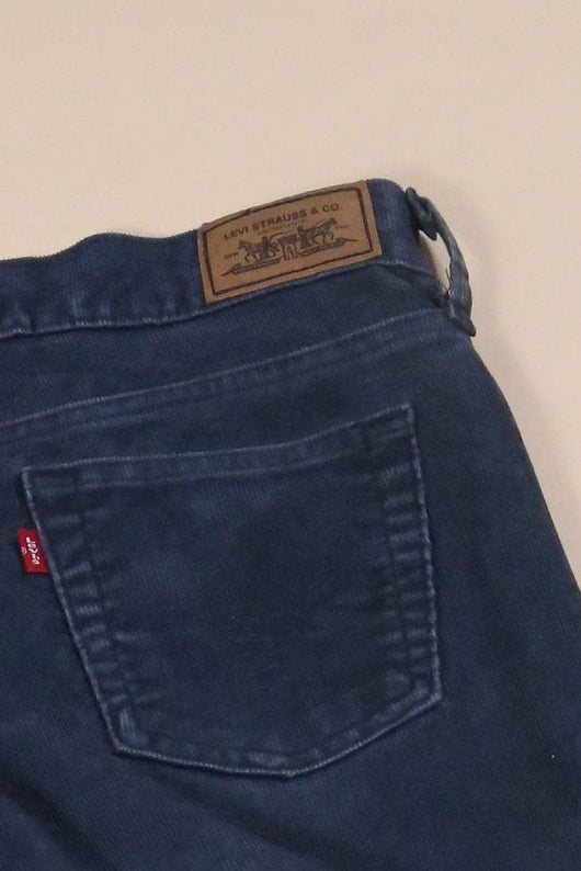 Levis Trousers 30