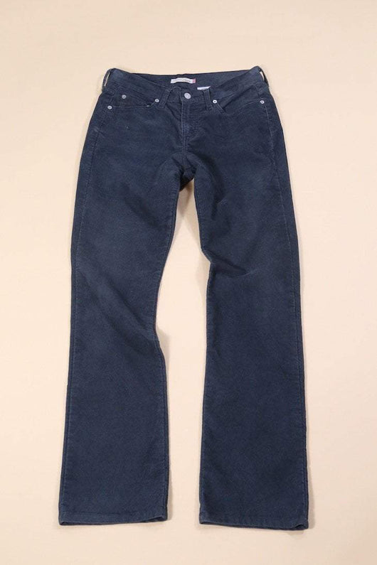 Levis Trousers 32