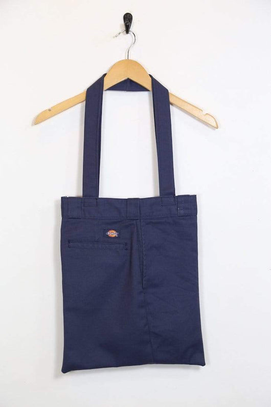 Loot Vintage Bag Default Title / Blue *Reworked Dickies Bag - Blue