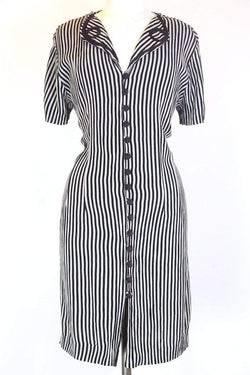 Loot Vintage Dress Women's Dress