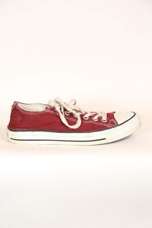 Converse All Stars - Red 6