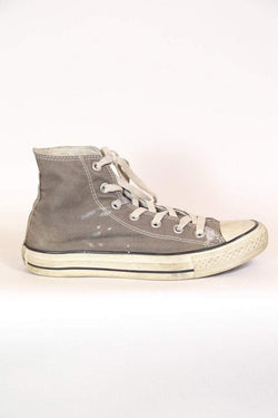 Loot Vintage Footwear *Converse All Stars