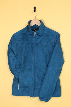 Loot Vintage Jacket The North Face Fleece Jacket