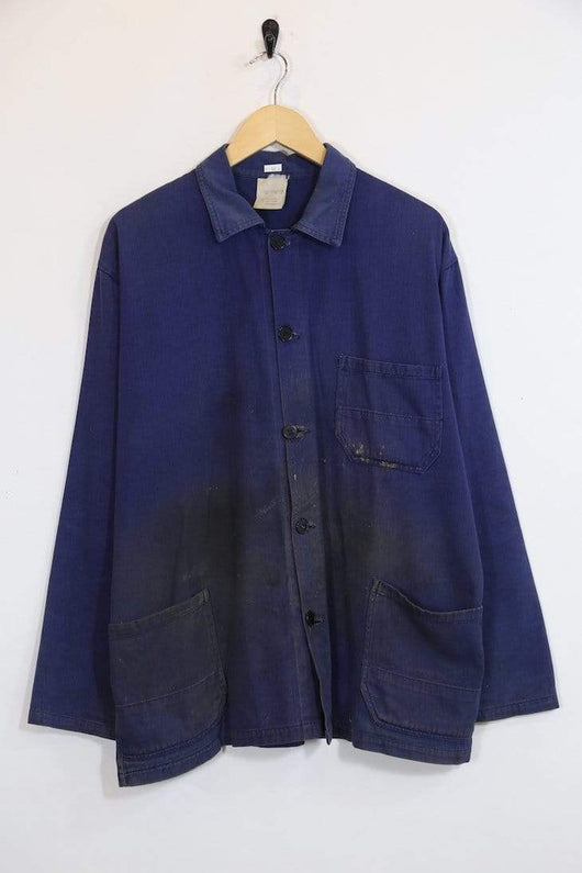 Loot Vintage Jacket *Workwear Jacket