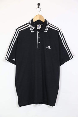 Loot Vintage Polo Shirt *Men's Polo Shirt