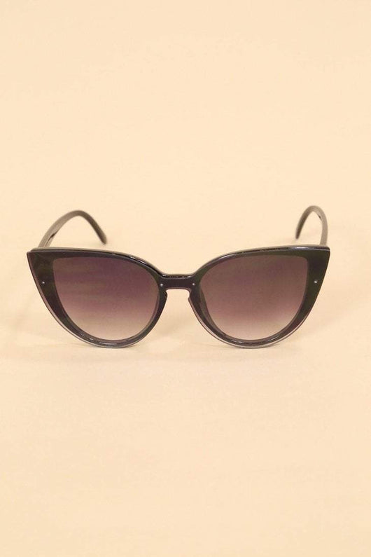 Loot Vintage Sunglasses Cat Eye Sunglasses