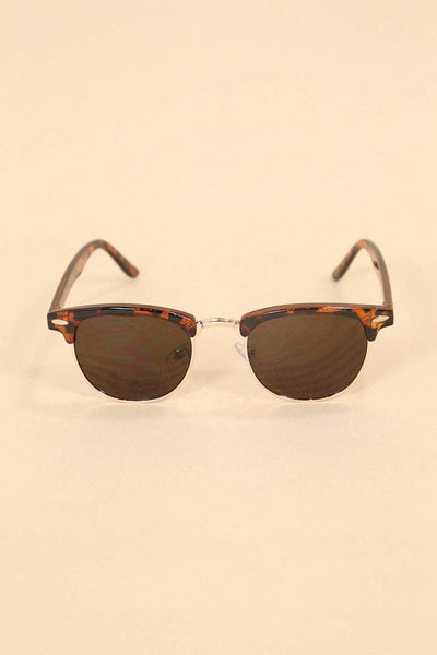 Loot Vintage Sunglasses Preppy Sunglasses