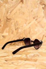 Loot Vintage Sunglasses See You Cat-Eye Sunglasses