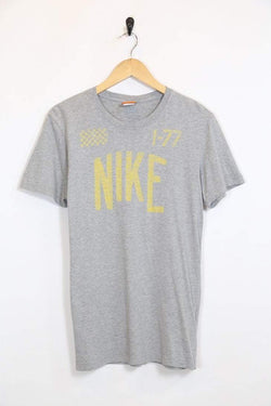 Loot Vintage T-Shirt *Men's T-Shirt