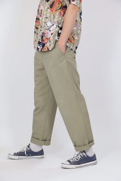 Loot Vintage Trousers *Dickies