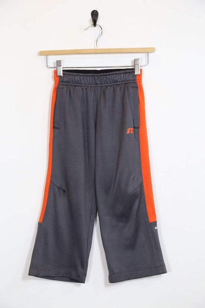 Loot Vintage Trousers Kids Trackies